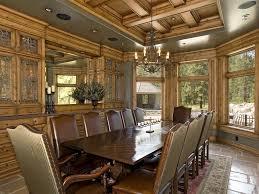 dream home design usa interiors elizas dream home dining room linda hood sigmon truth proof igf usa