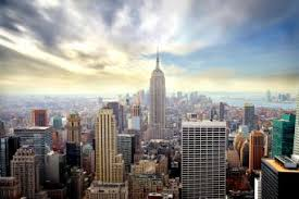 new york city tour packages gray line new york