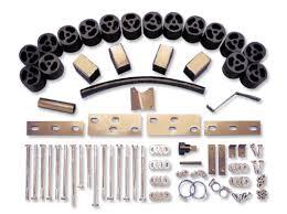 lift kit for 2000 dodge dakota dodge dakota 2 lift kit 1986 1996 by performance accessories