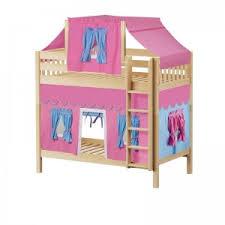 Play Bunk Beds Play Bunk Beds Loft Beds Slides Tents Maxtrix