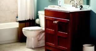 bathroom designs home depot 100 images home depot bathroom