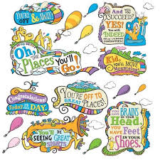 oh the places you ll go graduation places clipart go home pencil and in color places clipart go home