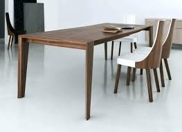 Simple Dining Table Plans Simple Wooden Dining Table Simple Dining Table Simple Wooden