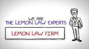 volkswagen lemon volkswagen lemon law information the lemon law experts
