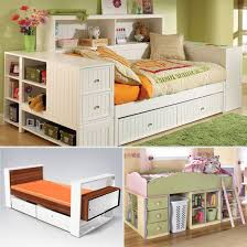kid bed ideas genwitch