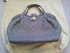 lv black friday sale louis vuitton handbags outlet free shipping online sale