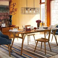 Ideas For Expanding Dining Tables Dining Table Ideas With Expanding Room Regard To