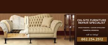 Home Furniture Masters Newark New Jersey - Masters furniture