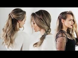 best hair accessories the best of hair accessories kayleymelissa