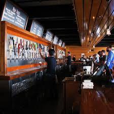 Top Bars In Los Angeles Best Beer Bars In America Top Beer Bars
