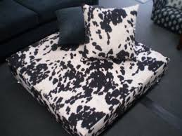 Cowhide Chair Australia 46 Best Jaro Bed Heads Sofas Chairs Ottomans Etc Images On