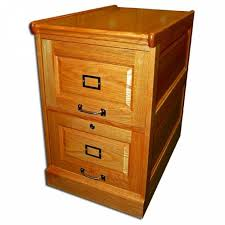 tall wood file cabinet amazing amish office 2 drawer filing cabinet amish office furniture