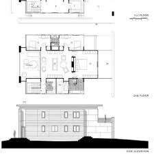 Storage Container Floor Plans - best shipping container homes floor plans tikspor