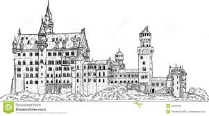 Cinderella Castle Floor Plan 19 Disney Castle Floor Plan Neuschwanstein Castle Royalty