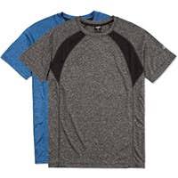 tshirts design t shirts custom t shirts make your own design customink