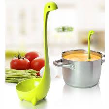 lime green kitchen appliances grey kitchen accessories lime green kitchen utensils set purple