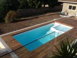 small lap pools pool small lap contemporary size with current alongs