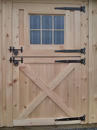 glass doors for sale door exterior sliding barn doors for sale dubsquad