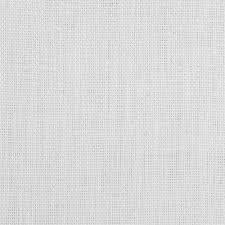 white soft linen fabric com