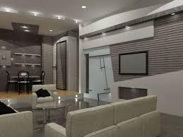 Home Interior Inc Home Interior Design Services Home Office Interior Design Services