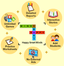 grade 2 worksheets u2026this is a pretty amazing site i didn u0027t