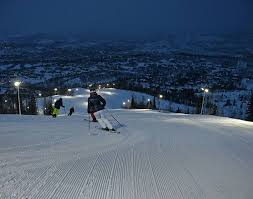 ski lift ticket deals and discounts steamboat mountain and gondola
