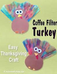 diy thanksgiving crafts for toddlers lovely leaf lights easy turkey
