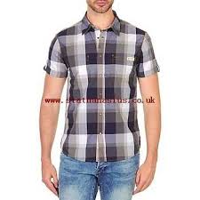 black friday dress shirts western romance shoes clothing cheap shoes baby maternity womens
