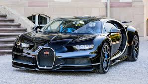 bugatti renaissance concept a look inside the factory where bugatti creates its custom dream