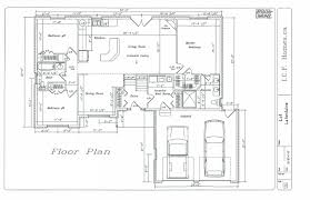 most popular floor plans most popular house plans for baby boomers