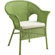 Wicker Rocking Chair Pier One Pier 1 Imports Casbah Stacking Chair Polyvore