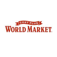 Worldmarket Com Rugs Cost Plus World Market Coupons Promo Codes U0026 Deals October 2017