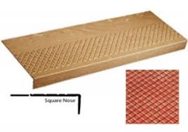 rubber stair treads stair treads corner guards floor mats