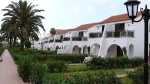 Schlafzimmerm El Vito Hotel Parquemar In Playa Del Ingles U2022 Holidaycheck Gran Canaria