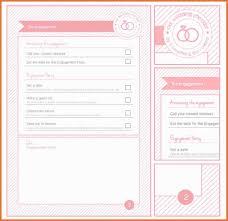 wedding planner guide free printable wedding printable wedding planner contract template weddings