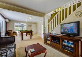 Living Room Art House Art House