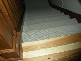 image detail for carpeted stairs with hardwood floors home
