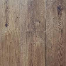 best 25 white oak ideas on white oak floors oak