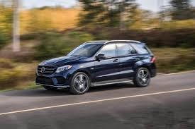 mercedes jeep black 2017 mercedes benz gle class suv pricing for sale edmunds