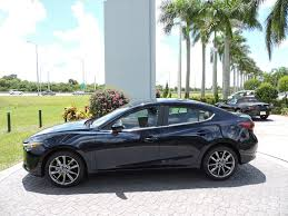 mazda com 2018 new mazda mazda3 4 door grand touring automatic at royal palm