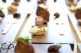 cuisine et creation cuisine creation montage cuisine raccorment