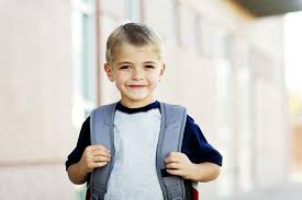 hairstyle fads how much attention should you pay to them 13 ways white male privilege shows up as early as elementary