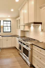51 best hood ideas for your kitchen images on pinterest kitchen