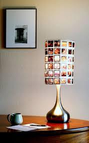 22 best w film u0026 slides images on pinterest creative ideas diy