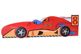 make a toddler car beds e2 80 93 ideas image loversiq