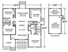 plantation homes floor plans plantation floor planthe now defunct jim walter homes replace