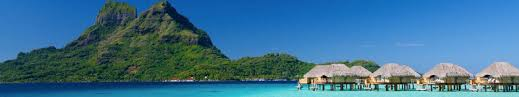 best value overwater relaxation in bora bora e tahiti travel offer