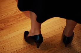 how to remove heel marks from hardwood floors with everyday items