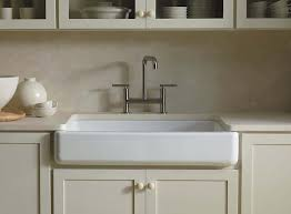 Farmers Sink Pictures by Types Of Kitchen Sinks U2022 Read This Before You Buy