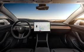 tesla model 3 electric car information electric car expert guru